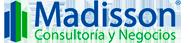 Madisson Group